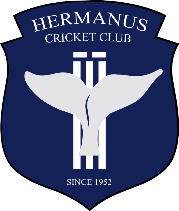 Hermanus Cricket Club Logo